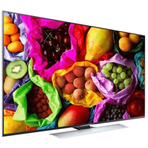 Photo of Samsung UE48HU7500 Television