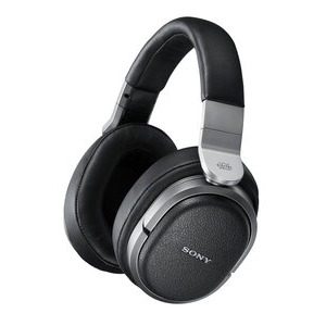 Photo of Sony MDR-HW700 Headphone