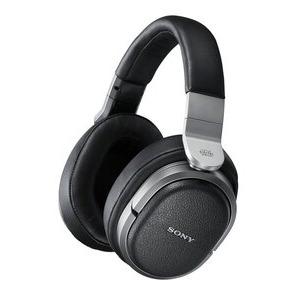 Photo of Sony MDR-HW700 Headphone