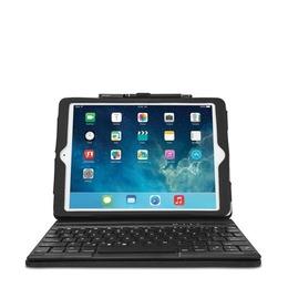 Kensington KeyFolio Pro for iPad Air Reviews