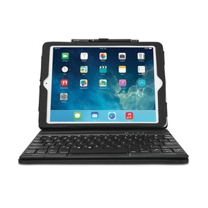 Photo of Kensington KeyFolio Pro For iPad Air Tablet PC Accessory