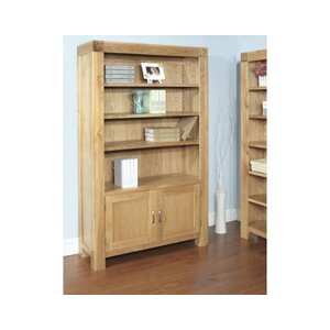 Photo of Ametis BSTBK3 Furniture