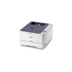 Photo of Oki C530DN Printer