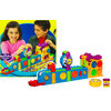 Photo of Play-Doh Mega Fun Factory Toy