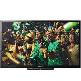 Sony Bravia KDL-40R453BBU Reviews