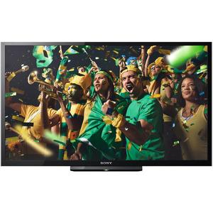 Photo of Sony Bravia KDL-40R453BBU Television