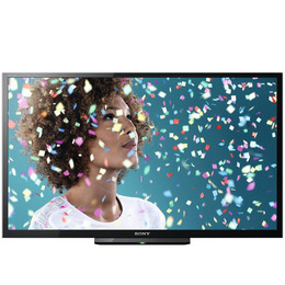 Sony Bravia KDL32R413BBU Reviews