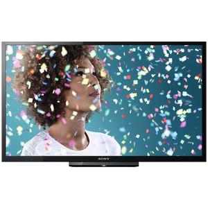 Photo of Sony Bravia KDL32R413BBU Television