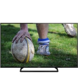 Panasonic Viera TX-32A400B Reviews