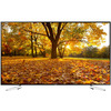 Photo of Samsung UE75H6400 Television