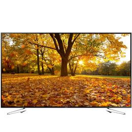 Samsung UE75H6400 Reviews