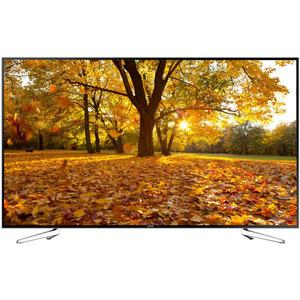 Photo of Samsung UE75H6400 Television