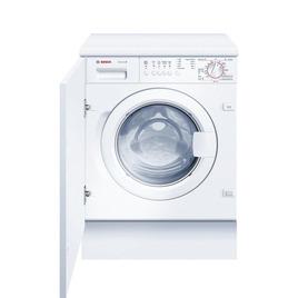 Bosch WIS24141GB Reviews