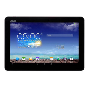 Photo of Asus MeMo Pad 10 ME102A Tablet PC