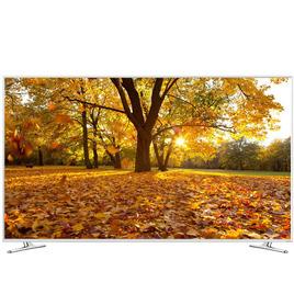 Samsung UE40H6410 Reviews