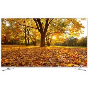 Photo of Samsung UE40H6410 Television