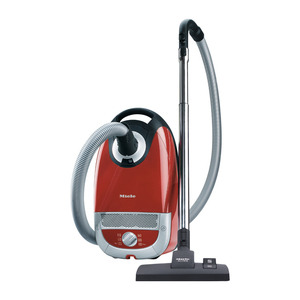 Photo of Miele S5212 Vacuum Cleaner
