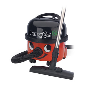 Photo of Henry XTRA Vacuum Cleaner Vacuum Cleaner