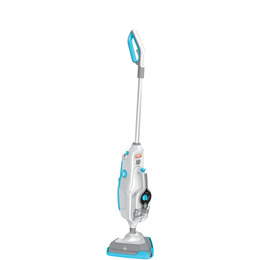 VAX S86-SF-C Steam Mop Reviews