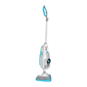 Photo of VAX S86-SF-C Steam Mop Steam Cleaner