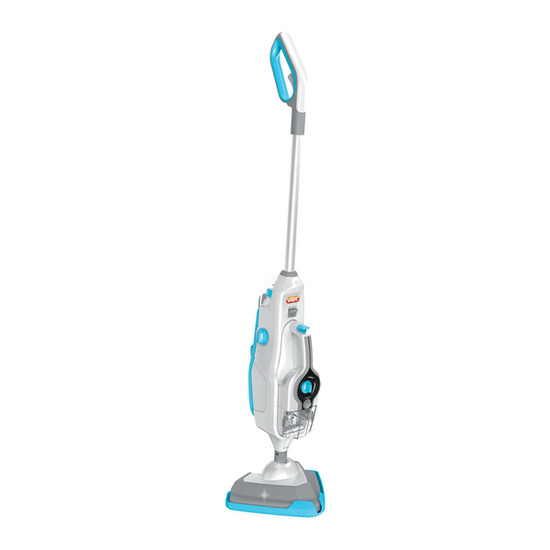 VAX S86-SF-C Steam Mop