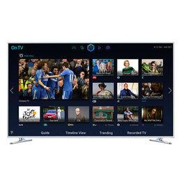 Samsung UE32H6410 Reviews