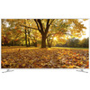 Photo of Samsung UE48H6410 Television