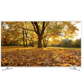 Samsung UE48H6410 Reviews