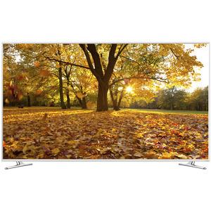 Photo of Samsung UE48H6410 Television