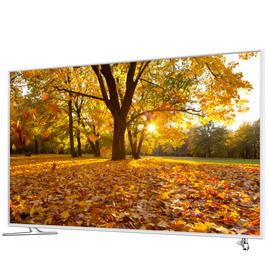 Samsung UE55H6410 Reviews