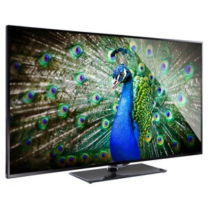 Photo of Digihome LCF501080SNBSM Television