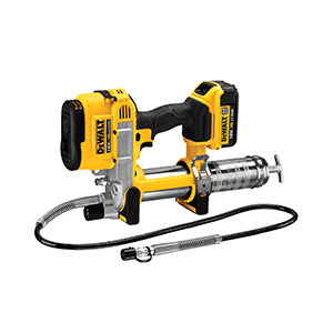 Photo of DeWalt DCGG571M1 Power Tool
