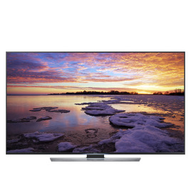 Samsung UE55HU7500 Reviews