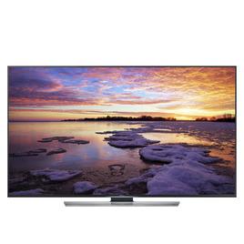 Samsung UE55HU7500 Reviews