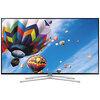 Photo of Samsung UE65H6400 Television