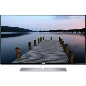 Photo of Samsung UE40H6670 Television