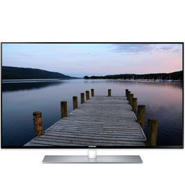 Samsung UE55H6670 Reviews