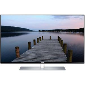 Photo of Samsung UE55H6670 Television