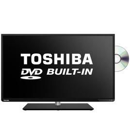 Toshiba 40D3453DB Reviews