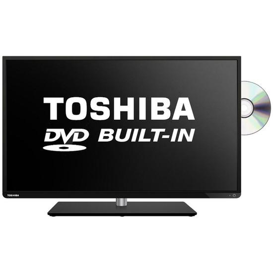 Toshiba 40D3453DB
