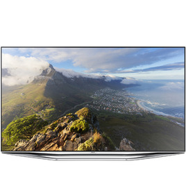 Samsung UE40H7000 Reviews