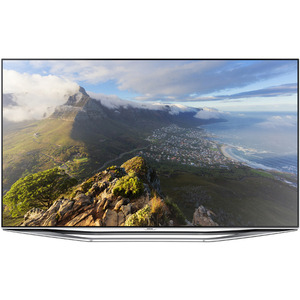 Photo of Samsung UE40H7000 Television