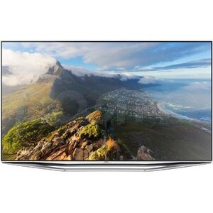 Photo of Samsung UE46H7000 Television