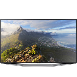 Samsung UE55H7000 Reviews