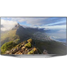 Samsung UE55H7000 Reviews