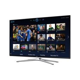 Samsung UE32H6200 Reviews