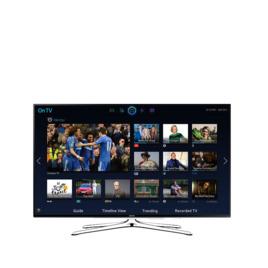 Samsung UE40H6200 Reviews