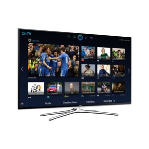 Photo of Samsung UE48H6200 Television