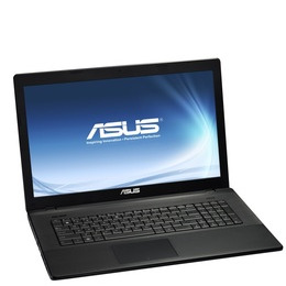 Asus X75A-TY183H Reviews