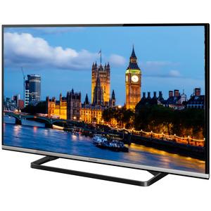 Photo of Panasonic Viera TX-42AS520B Television
